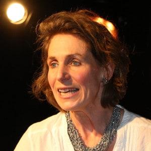 Sonka Müller