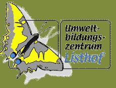 listhof_logo
