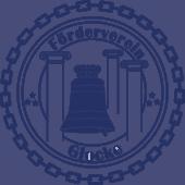 Förderverein Glocke