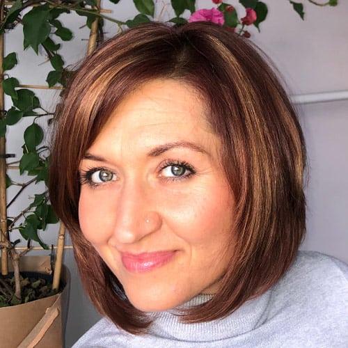 Melanie Klier